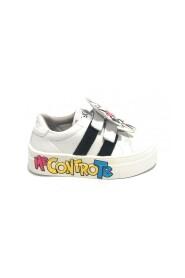 Scarpe sneaker Me Contro Te Alicia Z22LJ12 4F1009