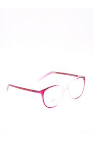RNS2R20A glasses
