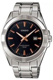 watch MTP-1308D-1A2