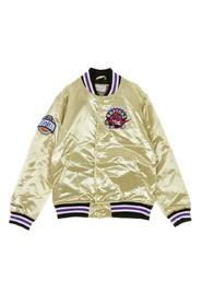 NBA Bomber Jacket