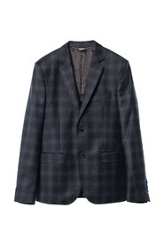 Bowie Prince of Wales suit