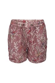 Petit by Sofie Schnoor - Shorts, Birds - Ash Rose