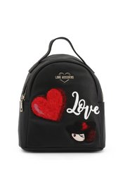Backpack JC4091PP18LP
