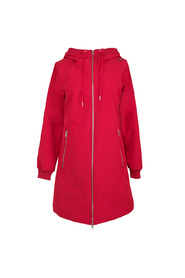 Jakke, Jane Softshell