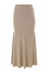 Skirt NW21RSSK00173