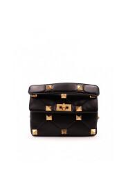 Roman Stud Bag