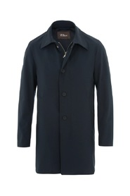 Johnson Stretch Coat Jakker