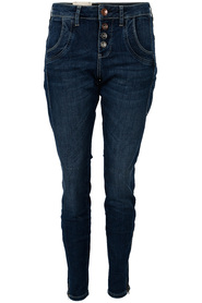 Pulz jeans - Melina Loose Jeans