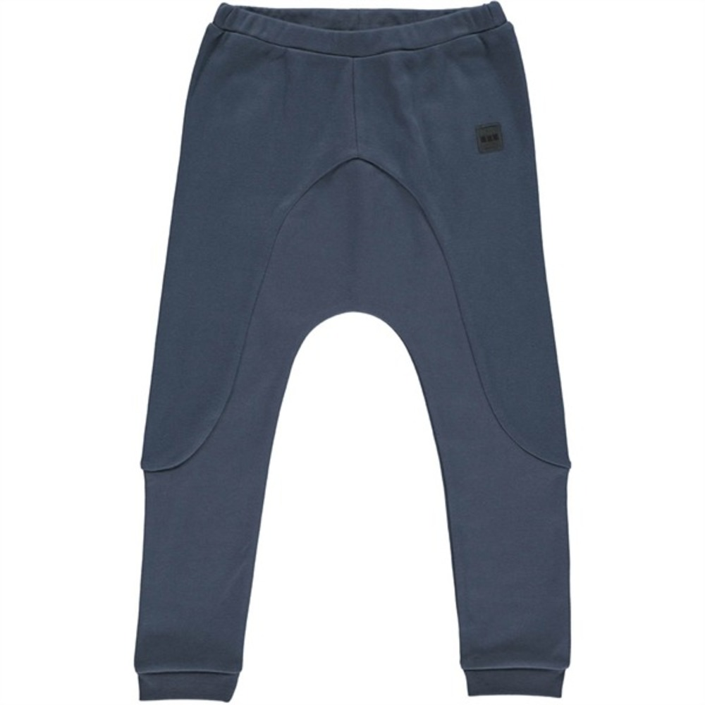 Willas Basic Trousers
