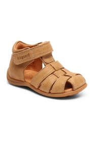 Carly Begyndersandals