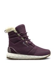Støvler Nydalen Fur Gtx W