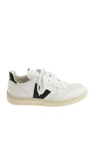 Sneakers V10 leather VXM020005