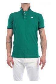 RMP006-PK001 Short sleeve polo