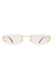 glasses CT0092O 001