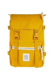Rover pack backpack