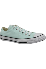 Converse C. Taylor All Star OX Teal Tint 163357C