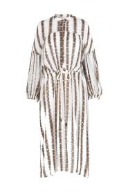 Eiden Dress
