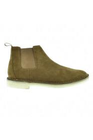 Clarks boot (41 t/m 46) 192CLA05