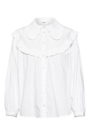 Ivanka Shirt