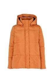 Dagmar Short Jacket