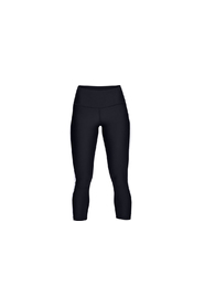 Under Armour HG Armour Ankle Crop Branded 1329151-002