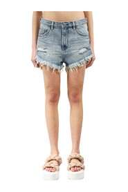 Shorts modello salty dog