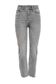 ONLEMILY LIFE JEANS