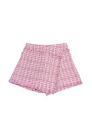 Petit short/jupe