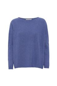LEDA JENS sweater