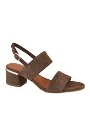 Sandaler 1-28026-30 722