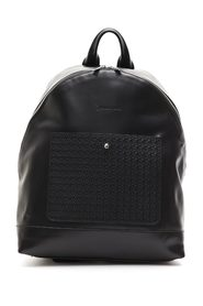 Italian Couture Backpack