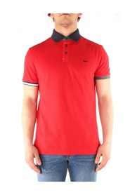 LRB070 Short sleeves polo