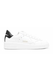 Shoes Sneakers GWF00197 F000537 12