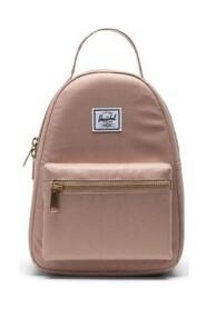 Nova Gilded Backpack