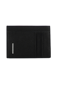 Modus credit card holder