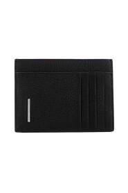 Modus credit card holder
