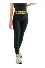 Leggins con logotipo
