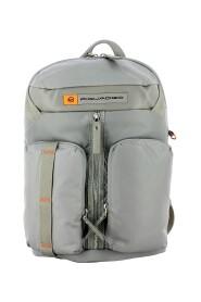 PC Backpack PQ-Bios 14.0