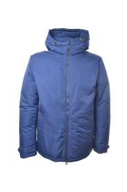 Jacket M0420U S