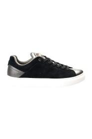 Sneakersy Brandbury Lux