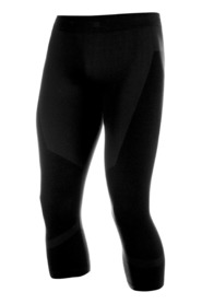 Vadret 3/4 Tights Menn