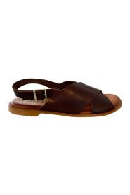 Randi Sandal