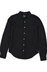 Shirt lm casual 2114001