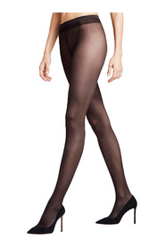 Tights Pure Matt 20