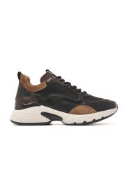Sneakers Zaira Fae 57115-01-801