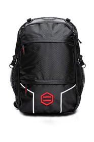 Backpack BP27