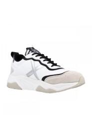 Scarpe sneaker running  D22MU01