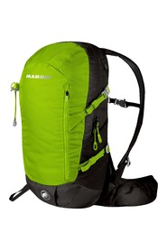 Lithium Speed backpack