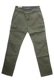 AVENCH Cargo pants