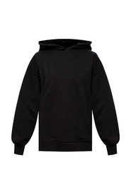 'Allone' hoodie
